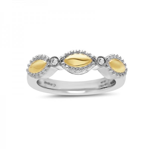 https://www.bendavidjewelers.com/upload/product/3-6964-FFSGD.jpg