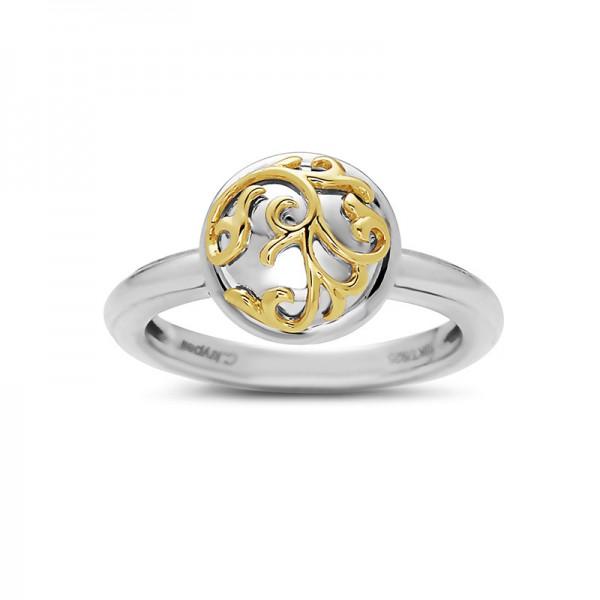 https://www.bendavidjewelers.com/upload/product/3-6971-ILSG.jpg