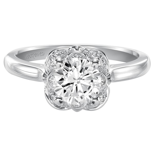 https://www.bendavidjewelers.com/upload/product/31-V396ERW-E_FLAT.jpg
