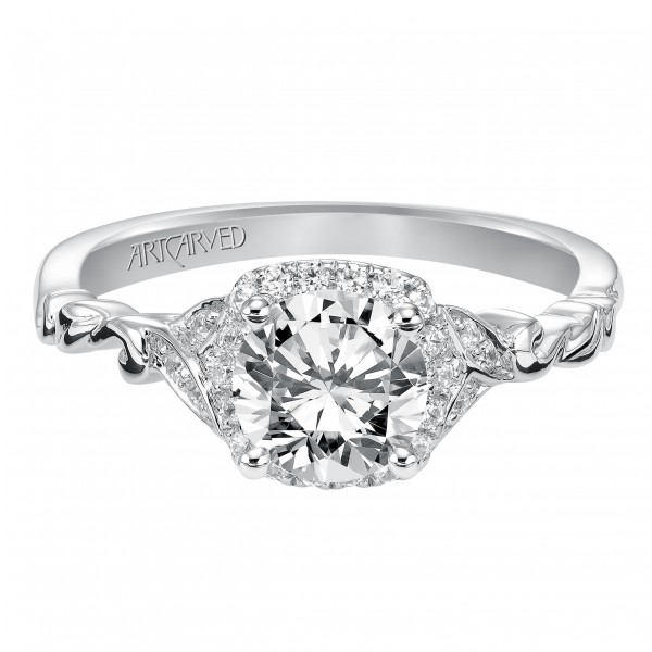 https://www.bendavidjewelers.com/upload/product/31-V525ERW-E_FLAT.jpg
