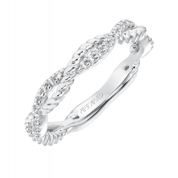 https://www.bendavidjewelers.com/upload/product/31-V697W-L_ANGLE.jpg