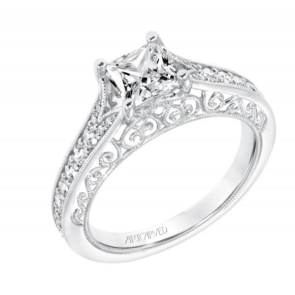 https://www.bendavidjewelers.com/upload/product/31-V723ECW-E_ANGLE.jpg