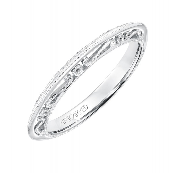 https://www.bendavidjewelers.com/upload/product/31-V725W-L_ANGLE.jpg