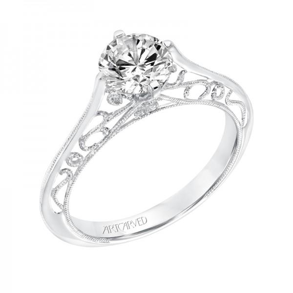 https://www.bendavidjewelers.com/upload/product/31-V726ERW-E_ANGLE.jpg