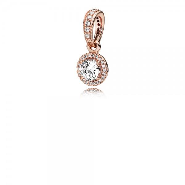 https://www.bendavidjewelers.com/upload/product/380379CZ.jpg