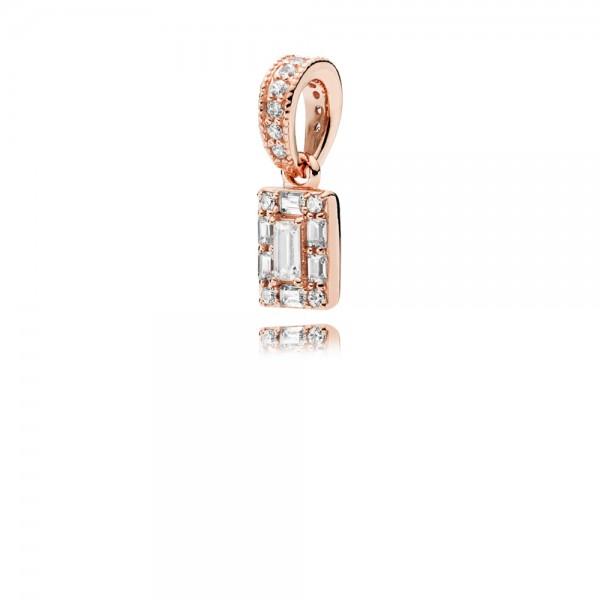 https://www.bendavidjewelers.com/upload/product/387543CZ.jpg