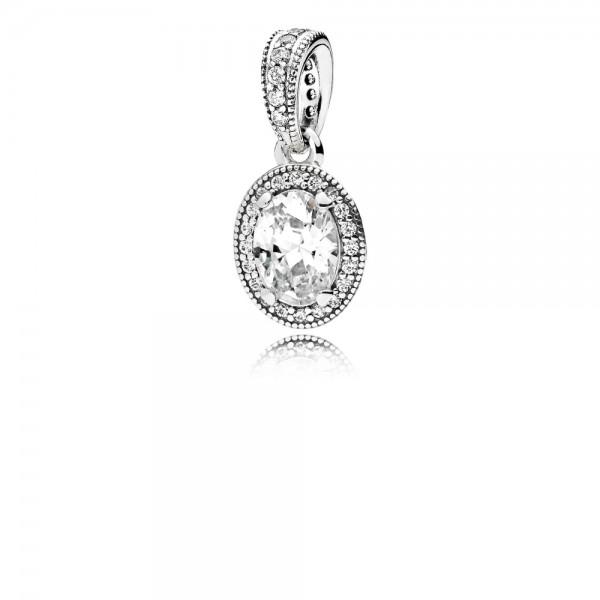 https://www.bendavidjewelers.com/upload/product/396246CZ.jpg