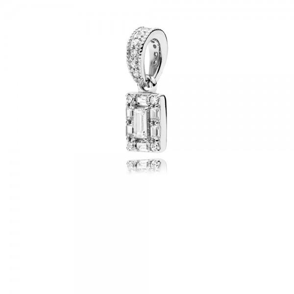 https://www.bendavidjewelers.com/upload/product/397543CZ.jpg