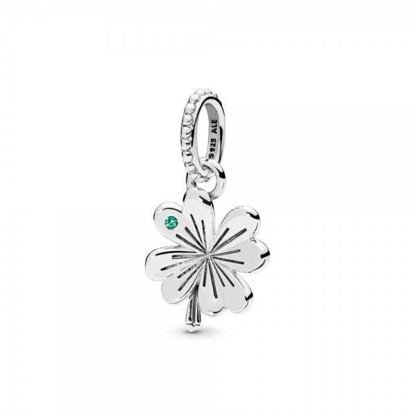 https://www.bendavidjewelers.com/upload/product/397965NAG.jpg