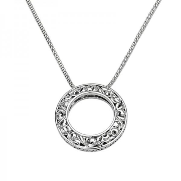 https://www.bendavidjewelers.com/upload/product/4-6800-S30.jpg