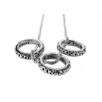 https://www.bendavidjewelers.com/upload/product/4-6804-TTF.jpg