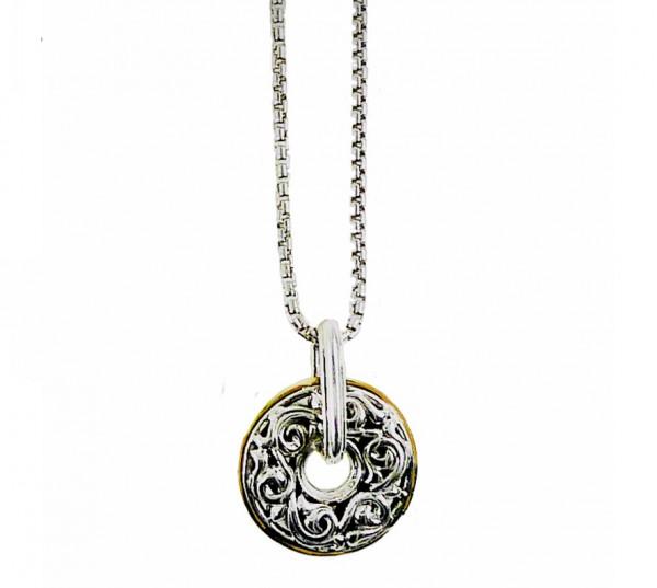 https://www.bendavidjewelers.com/upload/product/4-6880-SGCIRCLE.jpg