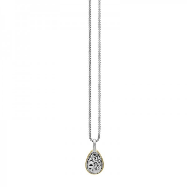 https://www.bendavidjewelers.com/upload/product/4-6880-SGPEAR.jpg