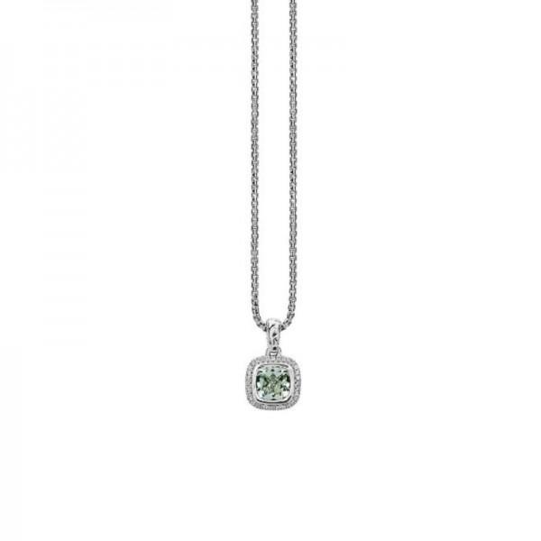 https://www.bendavidjewelers.com/upload/product/4-6882-SGAD.jpg