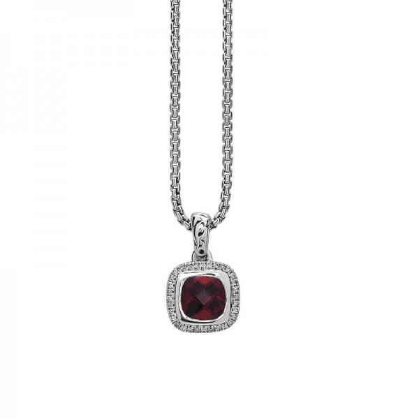 https://www.bendavidjewelers.com/upload/product/4-6882-SGARD.jpg