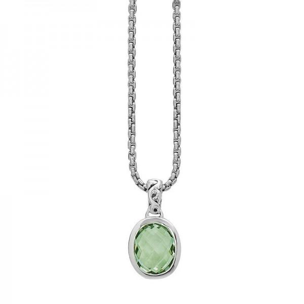https://www.bendavidjewelers.com/upload/product/4-6897-SGAYS.jpg