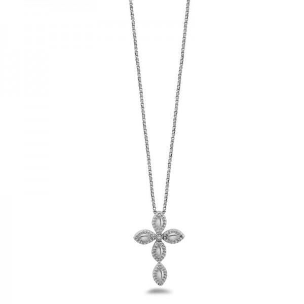 https://www.bendavidjewelers.com/upload/product/4-6966-FFS27.jpg