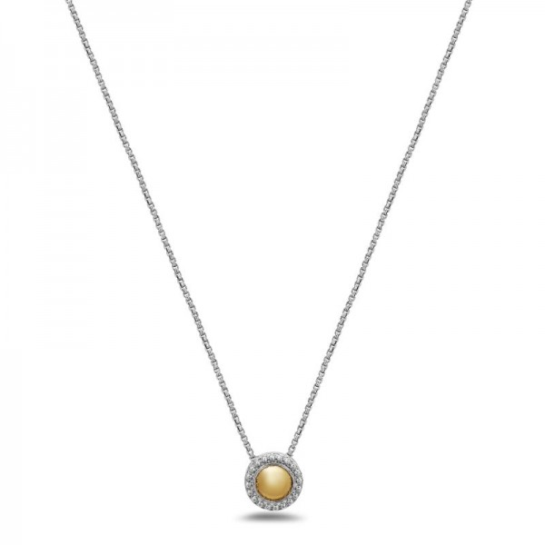 https://www.bendavidjewelers.com/upload/product/4-6970-FFSG.jpg
