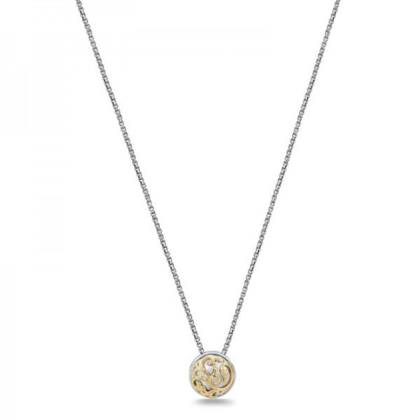 https://www.bendavidjewelers.com/upload/product/4-6971-ILSG.jpg