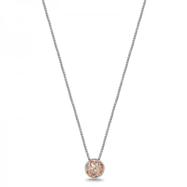https://www.bendavidjewelers.com/upload/product/4-6971-ILSP.jpg