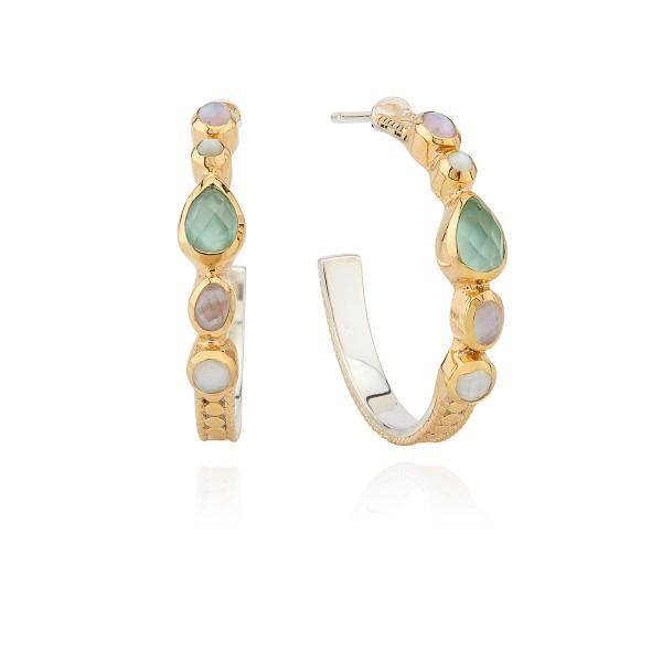 https://www.bendavidjewelers.com/upload/product/4036E-GGAGM.jpg