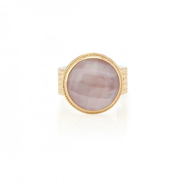 https://www.bendavidjewelers.com/upload/product/4050R-GGQ-front.jpg