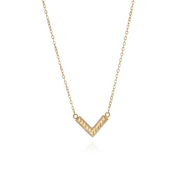 https://www.bendavidjewelers.com/upload/product/4184N-GLD.jpg