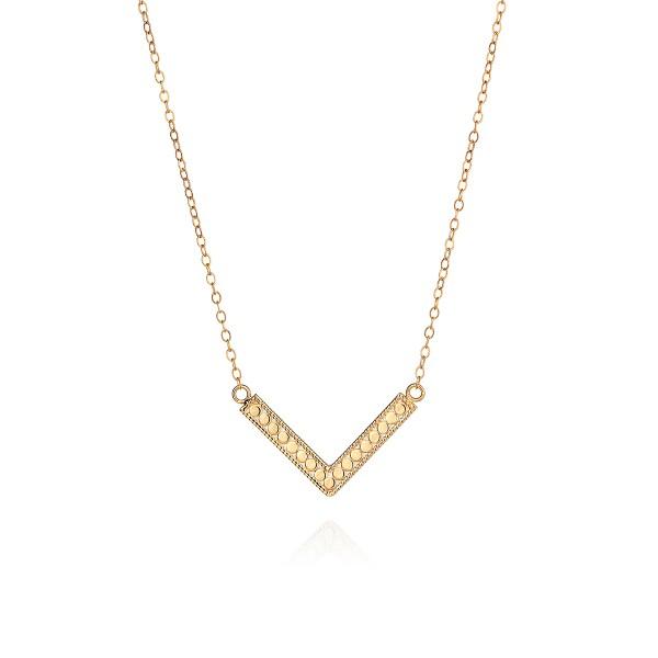 https://www.bendavidjewelers.com/upload/product/4185N-GLD.jpg