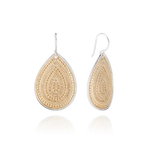 https://www.bendavidjewelers.com/upload/product/4274E-TWT.jpg