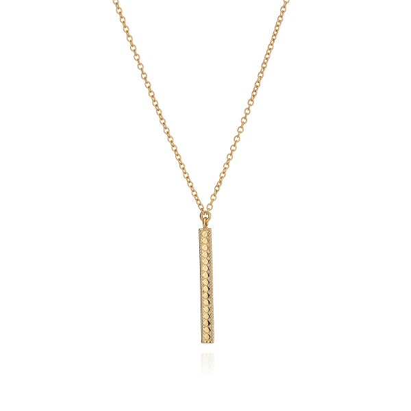 https://www.bendavidjewelers.com/upload/product/4276N-GLD.jpg