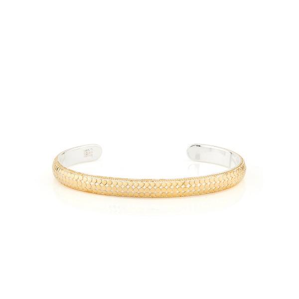 https://www.bendavidjewelers.com/upload/product/4282C-1-GLD.jpg