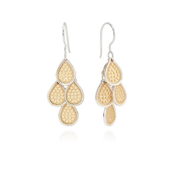 https://www.bendavidjewelers.com/upload/product/4297E-TWT.jpg