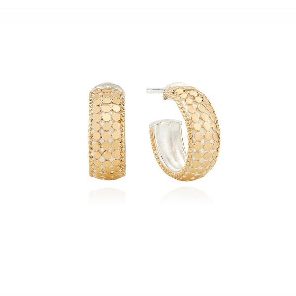 https://www.bendavidjewelers.com/upload/product/4299E-GLD.jpg