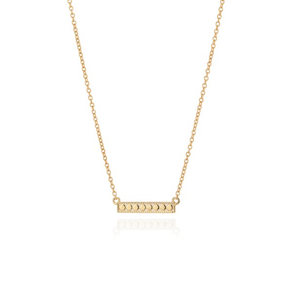https://www.bendavidjewelers.com/upload/product/4303N-GLD.jpg