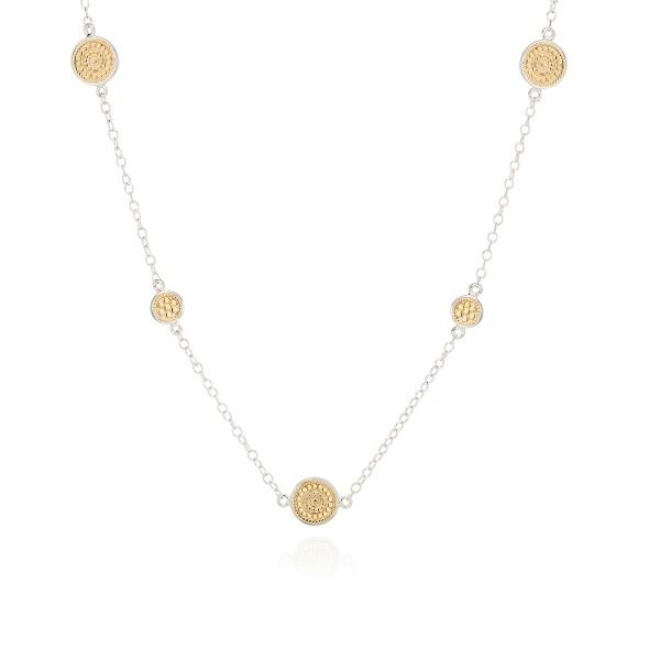 https://www.bendavidjewelers.com/upload/product/4306N-TWT-CROPPED.jpg