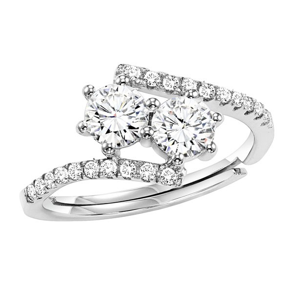 https://www.bendavidjewelers.com/upload/product/4e_FR1470.jpg