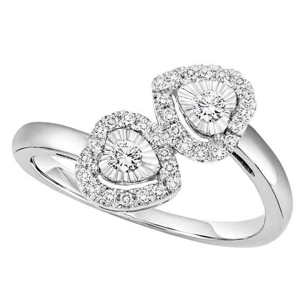 https://www.bendavidjewelers.com/upload/product/4g_FR1502.jpg