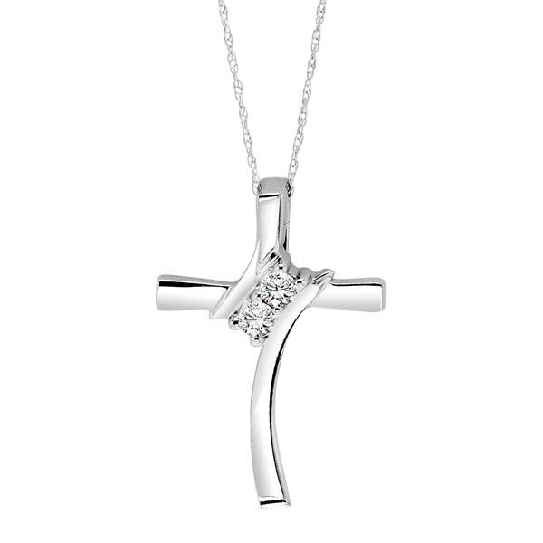 https://www.bendavidjewelers.com/upload/product/4m_TWO1020.jpg