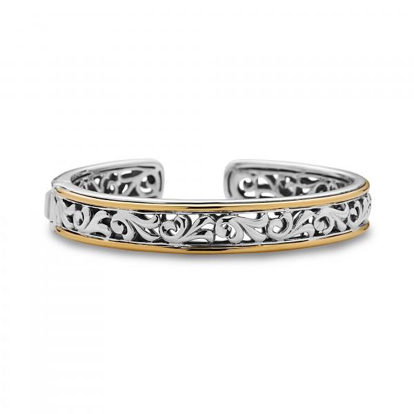 https://www.bendavidjewelers.com/upload/product/5-6640-SG.jpg