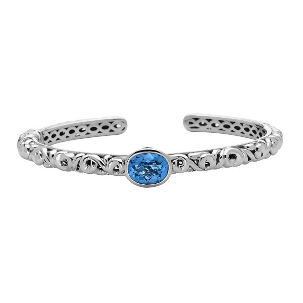 https://www.bendavidjewelers.com/upload/product/5-6897-SBTBS.jpg