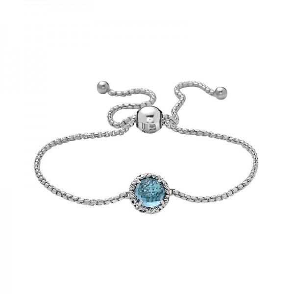 https://www.bendavidjewelers.com/upload/product/5-6944-SBT.jpg