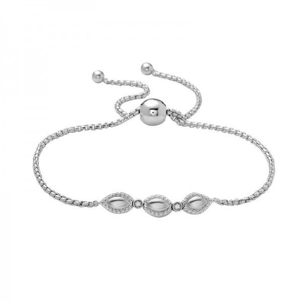 https://www.bendavidjewelers.com/upload/product/5-6965-FFSD.jpg