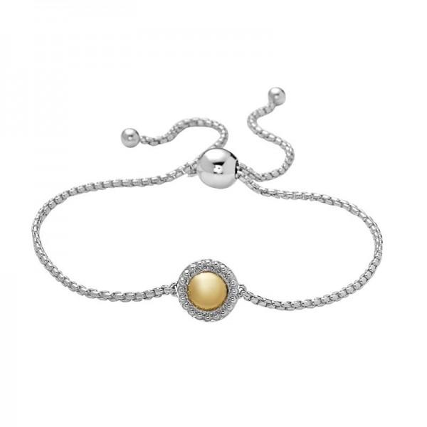 https://www.bendavidjewelers.com/upload/product/5-6970-FFSG.jpg