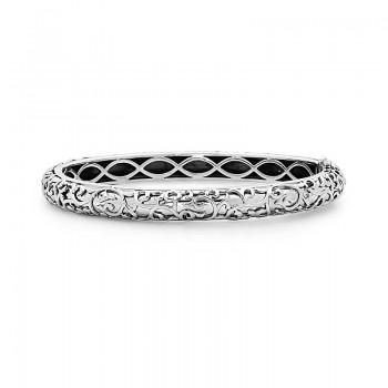https://www.bendavidjewelers.com/upload/product/5-6979-ILS.jpg