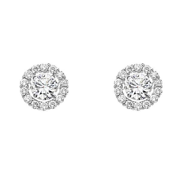 https://www.bendavidjewelers.com/upload/product/5b_ROL1207.jpg