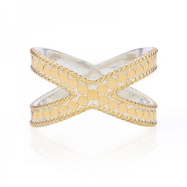 https://www.bendavidjewelers.com/upload/product/6460R-GLD.jpg