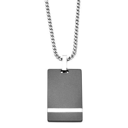 https://www.bendavidjewelers.com/upload/product/67-RAW0104_ANGLE.jpg