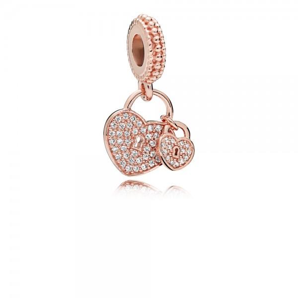 https://www.bendavidjewelers.com/upload/product/781807CZ.jpg