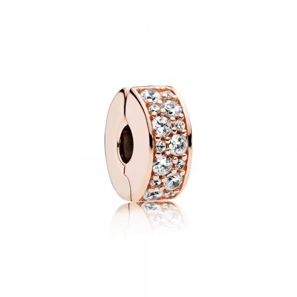 https://www.bendavidjewelers.com/upload/product/781817CZ.jpg