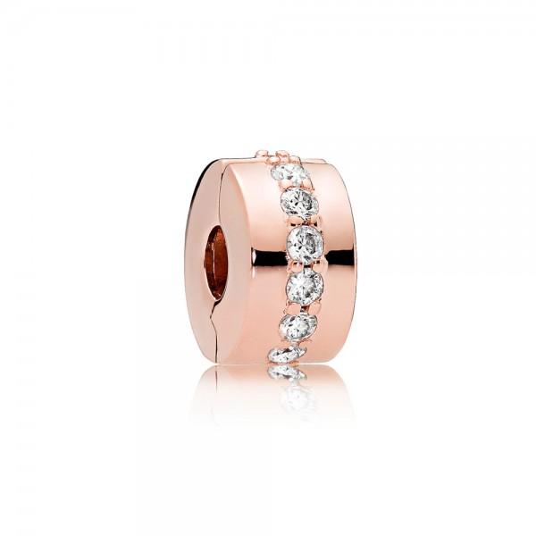 https://www.bendavidjewelers.com/upload/product/781972CZ.jpg